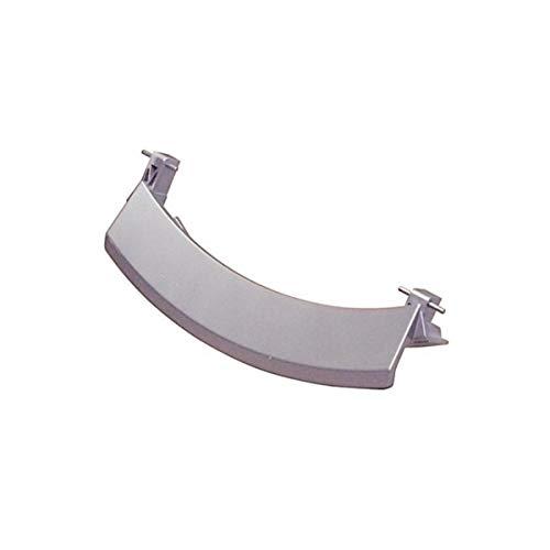 Recamania deurslot voor wasmachine/droger Bosch WVH2846XEE/02 751784