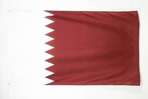 AZ FLAG Qatar Flag 3
