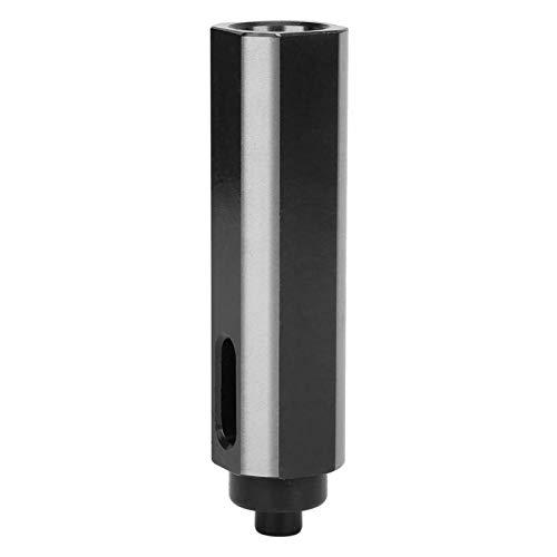 Taladro de torno Taladro reductor Adaptador de manguito reductor Herramienta eléctrica Manguito de taladro reductor de alta calidad para tornos CNC para máquinas CNC(FBH30-MT3)