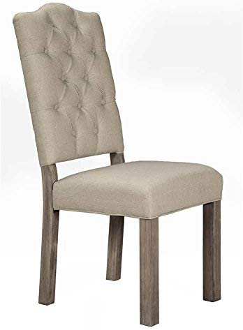 Alpine Furniture Fiji Dining Challenge the Popular standard lowest price 2 Set Chair of