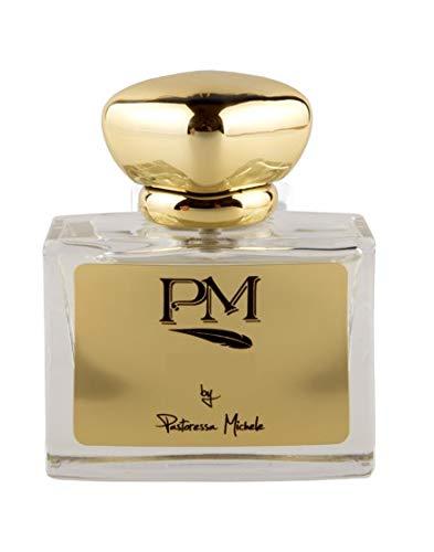 """Profumo Donna Equivalente""""BLACK OPIUM"""" di Y. S. Laurent"""" (Black Opium, 50 ML)"""