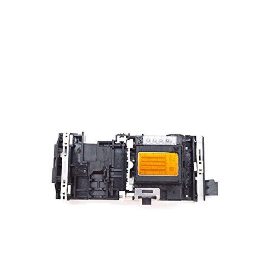 GzxLaY Cabezal de impresión de Repuesto Cabezal de impresión Original Cabezal de impresión 960 / Ajuste para - Brother / 135C 350C 353C 357C 560CN 750CW 770CW 235C 265C 465CN 5460CN 5860CN 3360C