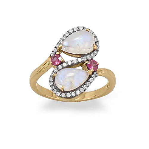 JewelryWeb Mujer 0.925 plata