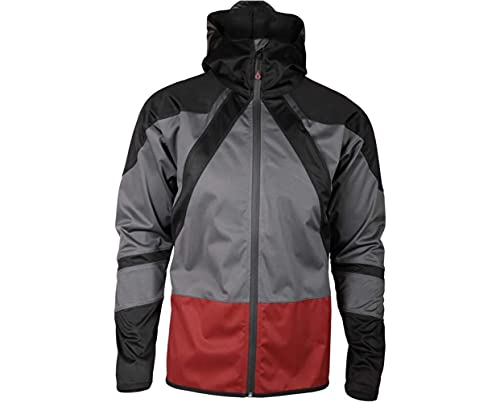 Assassin's Creed Kinetic Technical Jacket (Small)