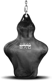 Aqua Bruiser Bag