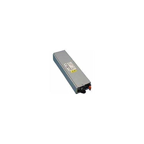 IBM 00Y3652 - Fuente de alimentación, redundante (módulo de inserción), 460 vatios, para System x3250 M4 2583