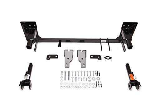 Fantastic Deal! Roadmaster 521452-5 Direct Connect Tow Bar Baseplate