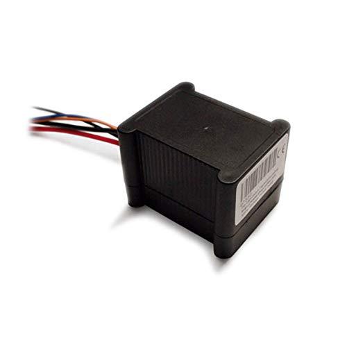 Day-Light-Switch Modul Automatisches Tagfahrlicht