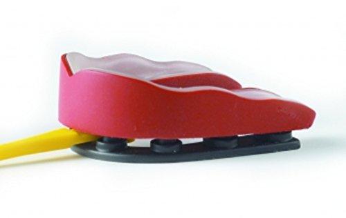 shield Zahnschutz MGX dreistufig mit Air Shocks