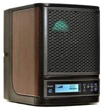 V.S.L.A. Fresh Air 3.1 Air Purifier. Model 2019! The Best Unit in The World!