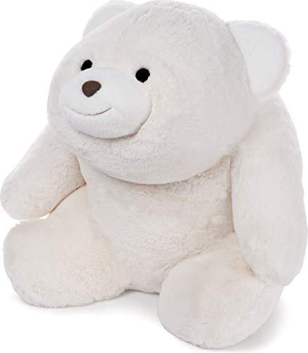 armored polar bear - 4