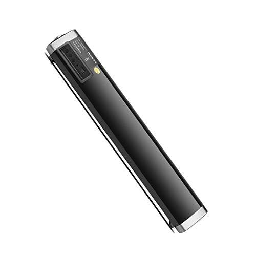 LEVEL GREATBluetooth 5.0 Dual-Horn Design Computer-Box Soundbar Wireless-Soundbar-Laptop Externer Soundbar Sound Box schnurloser Funk-Lautsprecher