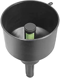 Kart Funnel Fuel Filter Brand New Karting Size
