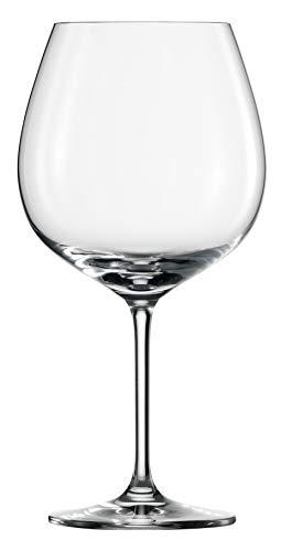 Schott Zwiesel GL138Ivento grande bordeaux Glass, 780ml (confezione da 6)