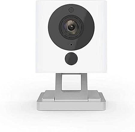 Wyze cámara doméstica inteligente