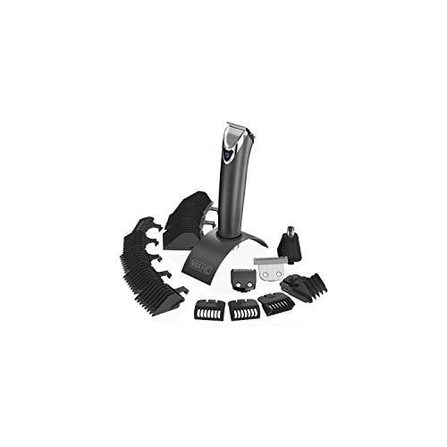 WAH 9864-016 LI-ION-TRIMMER V3