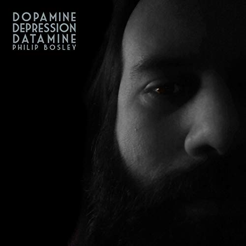 Dopamine Depression Datamine