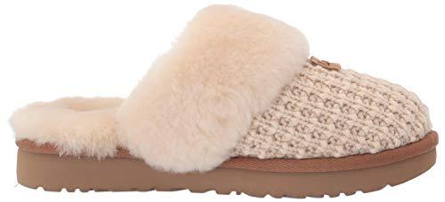 UGG Women's Cozy Slipper