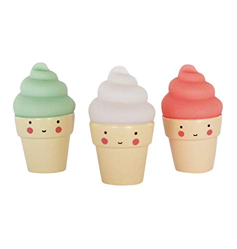 A Little Lovely Company Mini Glaces