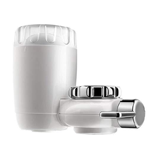 Filtro agua grifo 5 etapas sistema filtración agua