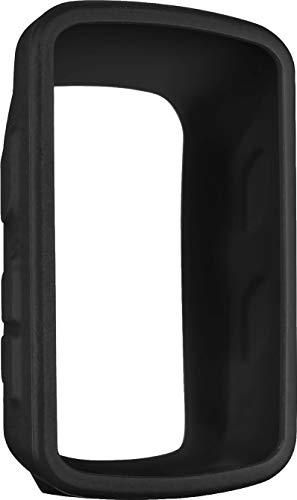 Garmin custodia in silicone nero per Edge 520