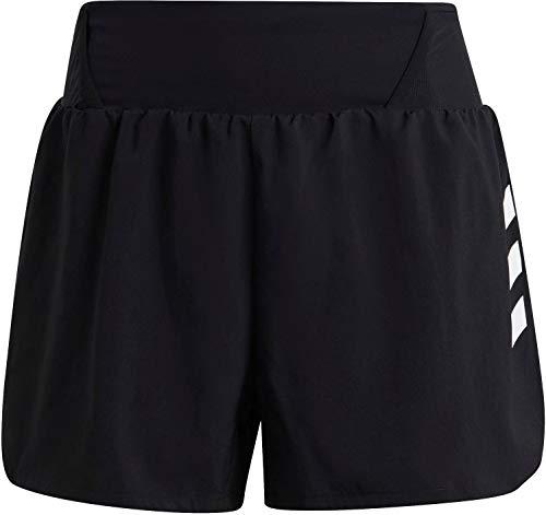 adidas Pantalón Corto Modelo W AGR Alla Shor Marca