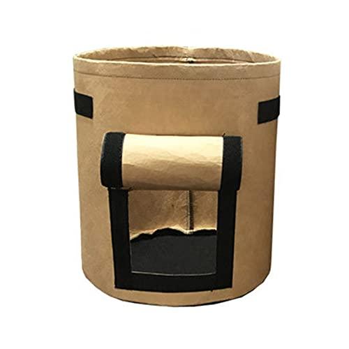 Turmix TX 350 Independiente Máquina de café en cápsulas 1.4L Titanio - Cafetera (Independiente, Máquina de café en cápsulas, 1,4 L, Cápsula de café, 2300 W, Titanio)