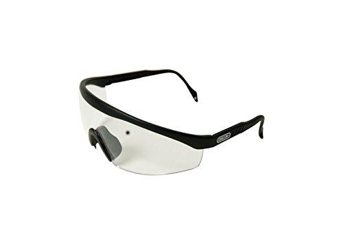 Oregon Q515068 veiligheidsbril helder