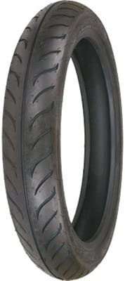 MH90-21 Max 84% OFF 56H Shinko 611 Front Harley-Davids Tire Motorcycle Indianapolis Mall for