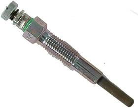 NGK (6625) Y107-1 Glow Plug, Pack of 1