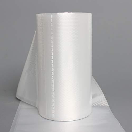 50 Pcs/Rouleau Sacs à ordures blancs Sacs en plastique jetables pour cuisine domestique Sacs à ordures transparentes pour hôtel Fournitures de nettoyage