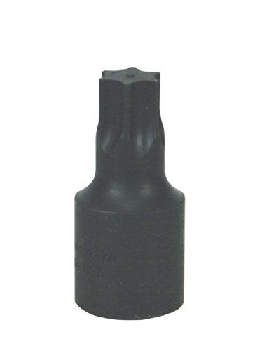 Lisle 27530 T-70 - Broca Torx
