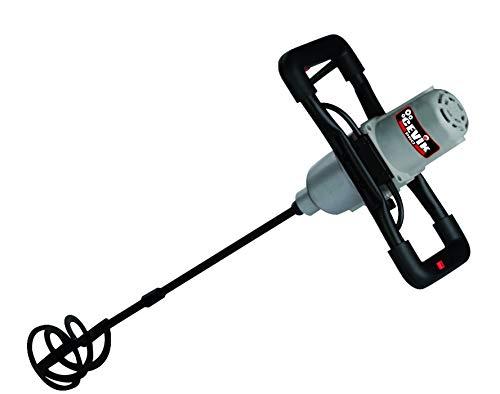 Mezcladora Cevik CE-M1200PRO, Gris