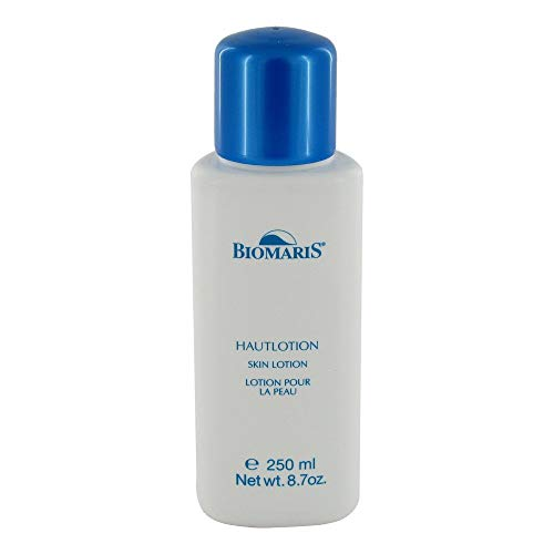 Biomaris Hautlotion 250 ml