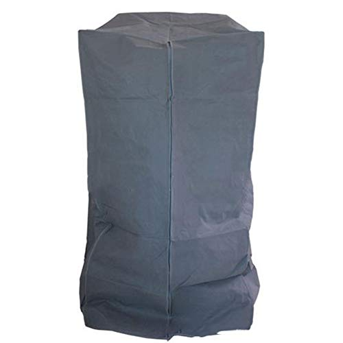 ETNLT Cover Protettiva Protective Cover Cloth Tapis Roulant Mobilia A Prova di Polvere, Non Tessuto, 70x90x160cm 0416 (Size : 70x90x160cm)