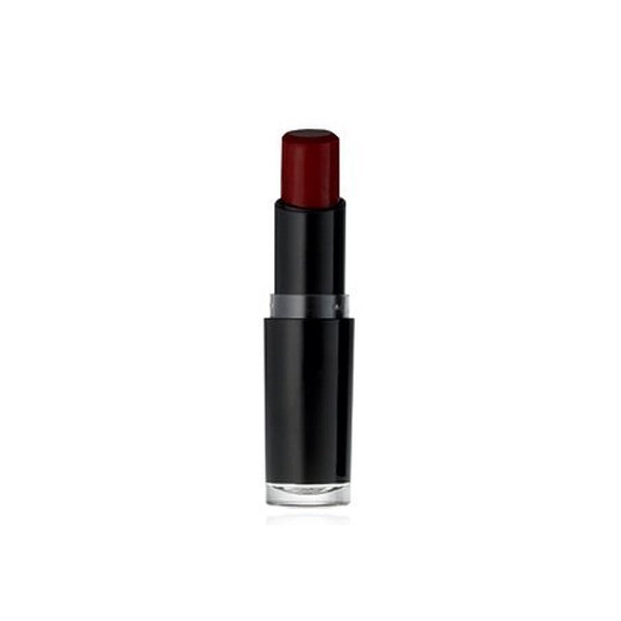 接続詞影響力のある書店(3 Pack) WET N WILD Mega Last Matte Lip Cover Cherry Bomb (並行輸入品)