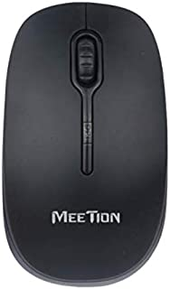 Meetion USB Mouse For PC & Laptop - R547