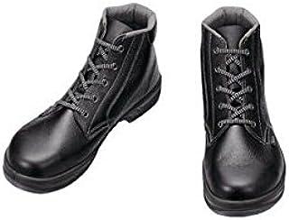 シモン/シモン 安全靴 編上靴 SS22黒 26.5cm(2528711) SS22-26.5 [その他] [その他]