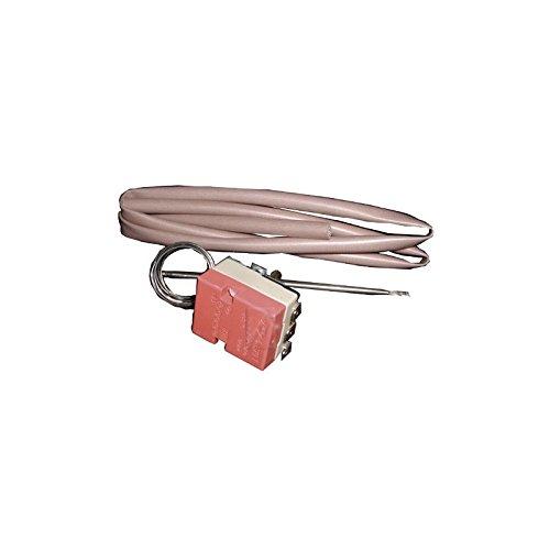 Bosch B/S/H–Termostato para horno Bosch B/S/H