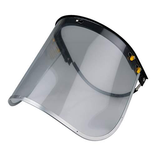 KS Tools 985.0024 Gesichtsschutzschirm