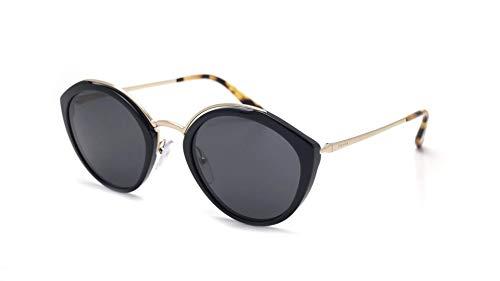 Ray-Ban dames 0PR 18US zonnebril