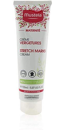 Mustela Maternité Stretch Marks Cream 150 ml