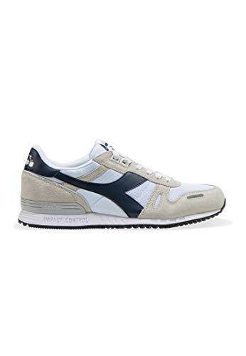 Diadora - Sneakers Titan II für Mann und Frau (EU 43)