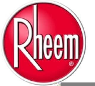 Rheem Ruud 70-21859-05 Condenser Fan Blade 18