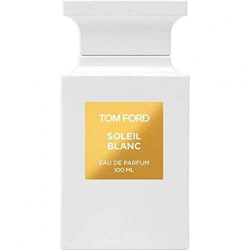 Tom Ford, Agua de perfume para mujeres - 100 ml.