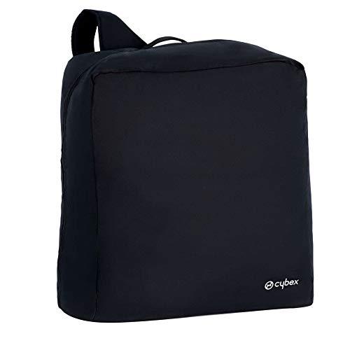Bolsa de viagem Eezy S, preta