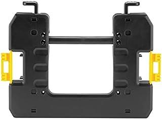 DeWalt DWV9500-XJ TSTAK-adapterplatta för dammsugare