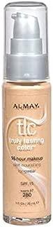 almay tlc truly lasting color