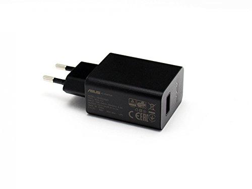 ASUS Transformer Book T100TA Original USB Netzteil 10 Watt EU Wallplug