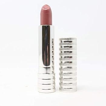 Best clinique different lipstick think bronze Reviews